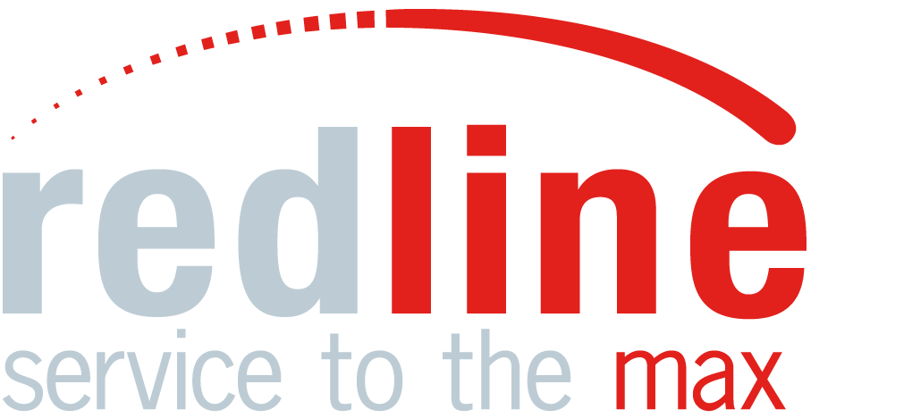 Redline Office Solutions